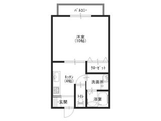 ハードタウン広田.JPG