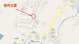 宇原(赤坂団地薮内土地)地図.jpg