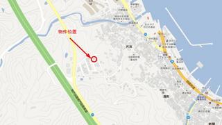 岩屋(上内邸)地図.jpg