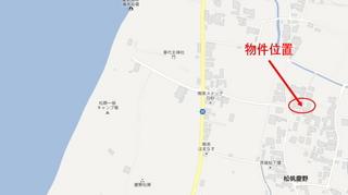 慶野(長谷川民宿)地図.jpg