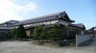 慶野(長谷川民宿)画像01.JPG