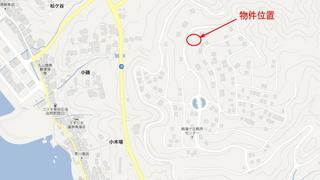 晴海ヶ丘(中多土地)地図.jpg