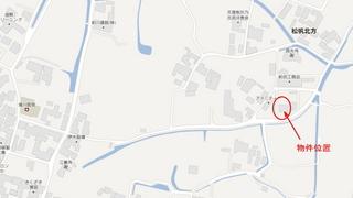 松帆北方(高木邸)地図.jpg