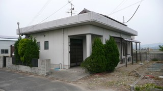 松帆北方(高木邸)画像01.jpg