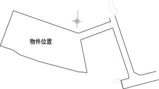 津井(山下誠治)図面.jpg