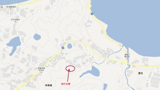 津井(山下誠治)地図.jpg